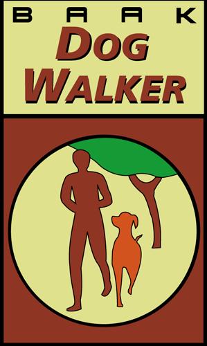 baak-dogwalker